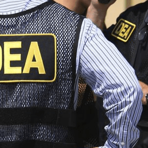 Is the DEA Getting Ready for Federal Cannabis Legalization?
